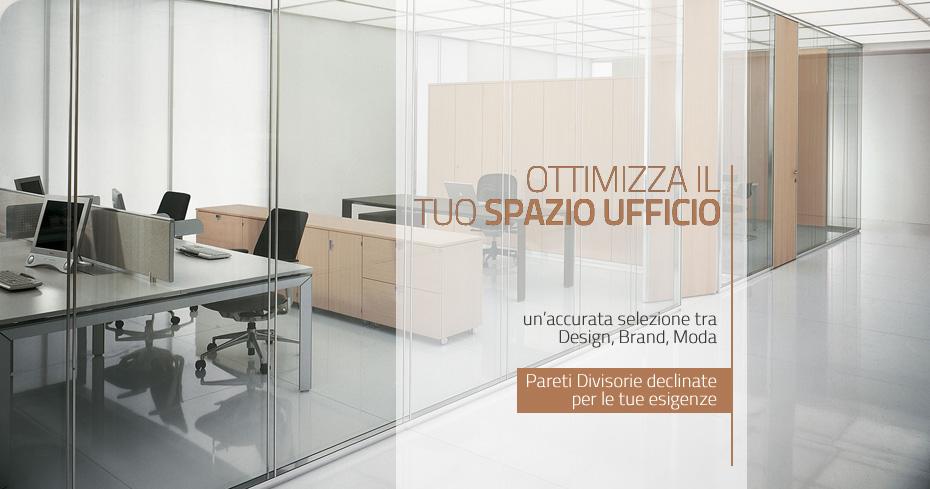 Mobili e arredamenti moderni acquista online le migliori for Divisori mobili per ufficio